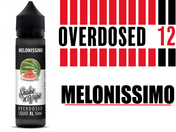MELONISSIMO
