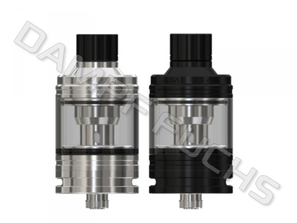 Eleaf Melo 4 Verdampfer 4,5ml