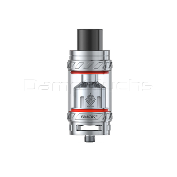 Smok TFV12 Cloud Beast King