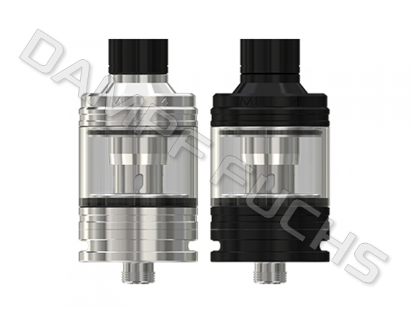 Eleaf Melo 4 Verdampfer 2ml